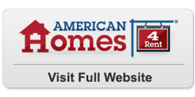 American Homes 4 Rent Lease Agreement Luxury Vacation Rentals