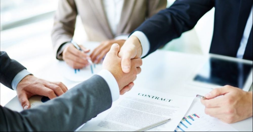 The Anatomy of a Business Purchase Agreements – FT LAW FIRM