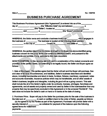 Small business agreement template images business cards ideas contract templates for small business choice image business cards business agreement template gtld world congress small wajeb