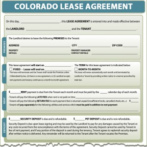 colorado_lease_agreement