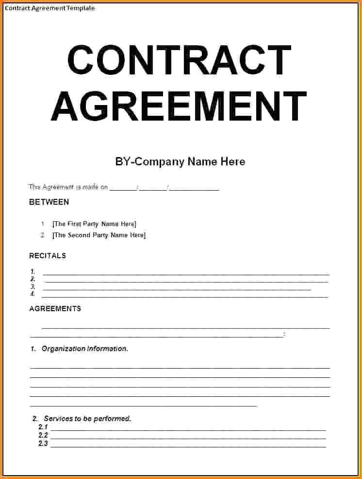 contract agreement letter gtld world congress