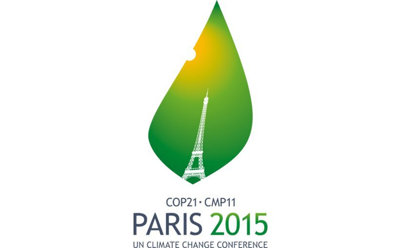 COP21 And Paris Agreement: Diplomacy Masterclass In Search Of