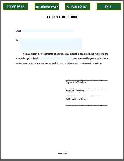 Debt Cancellation Agreement Elegant Best Forms Images On Of