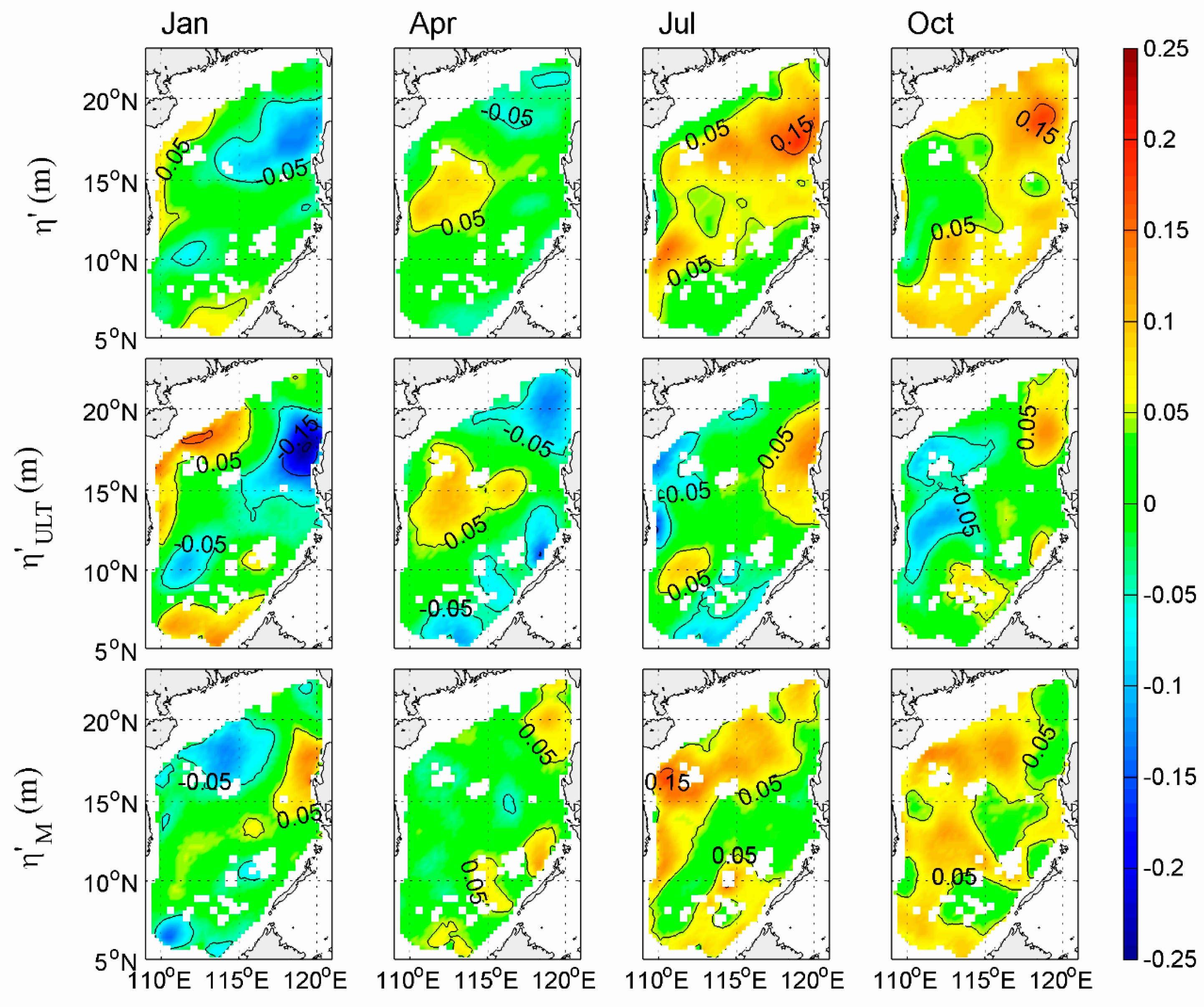 Echo Joint Agreement Lovely Remote Sensing Free Full Text