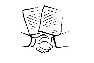 Founders Agreements