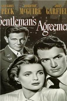 gentlemansagreement1.?fit=
