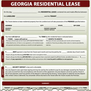 georgia_residential_lease