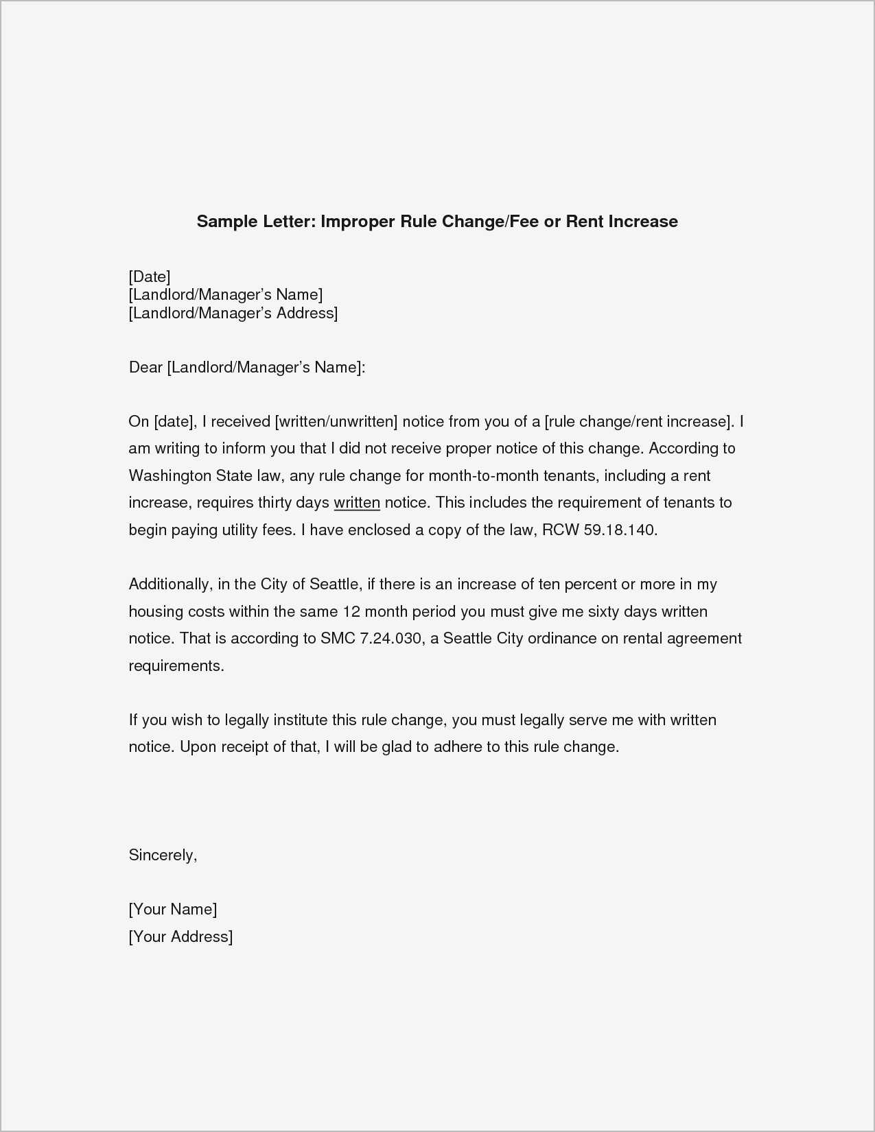 Housemate Agreement Beautiful Roommate Rental Agreement Template