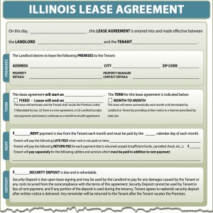 illinois_lease_agreement