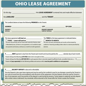 ohio_lease_agreement 300x300.