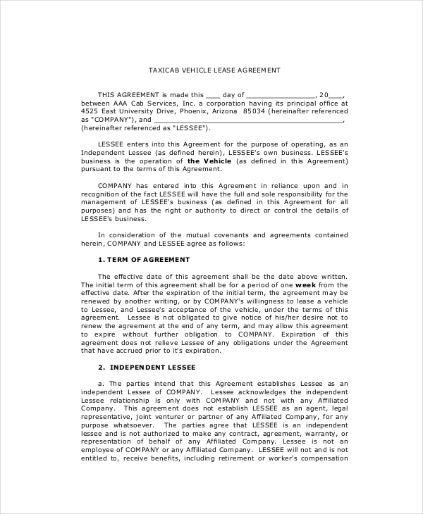 lease purchase agreement template lease purchase agreement 9 free