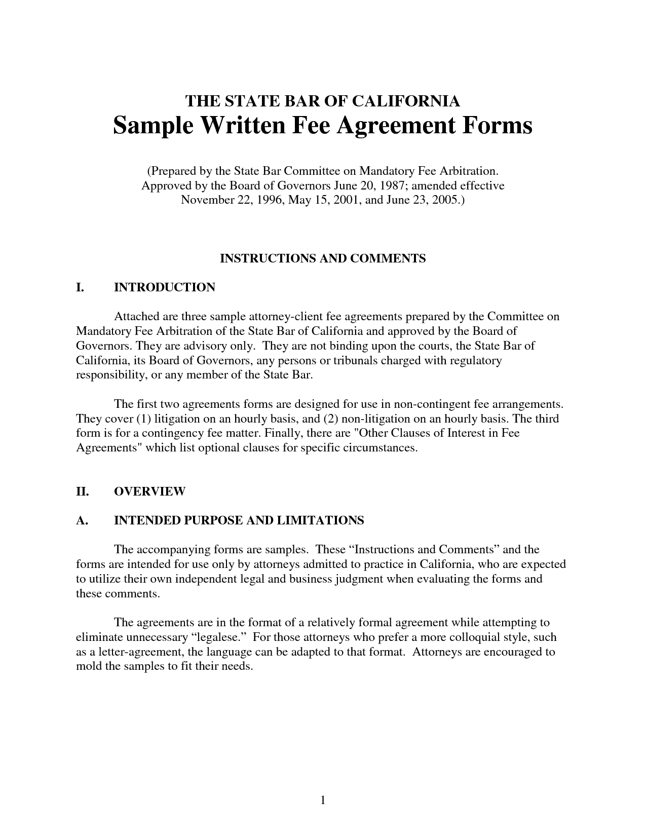 legal agreement form by tricky legal agreement forms | Real