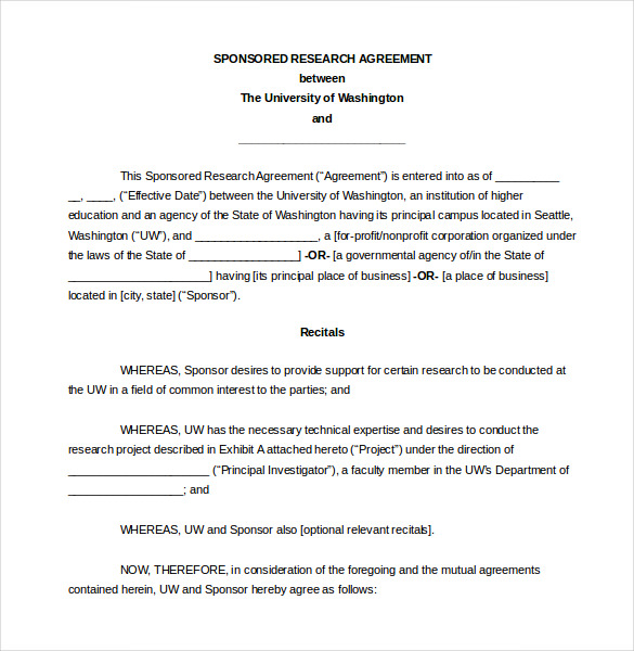 legal agreement template legal agreement template 26 legal