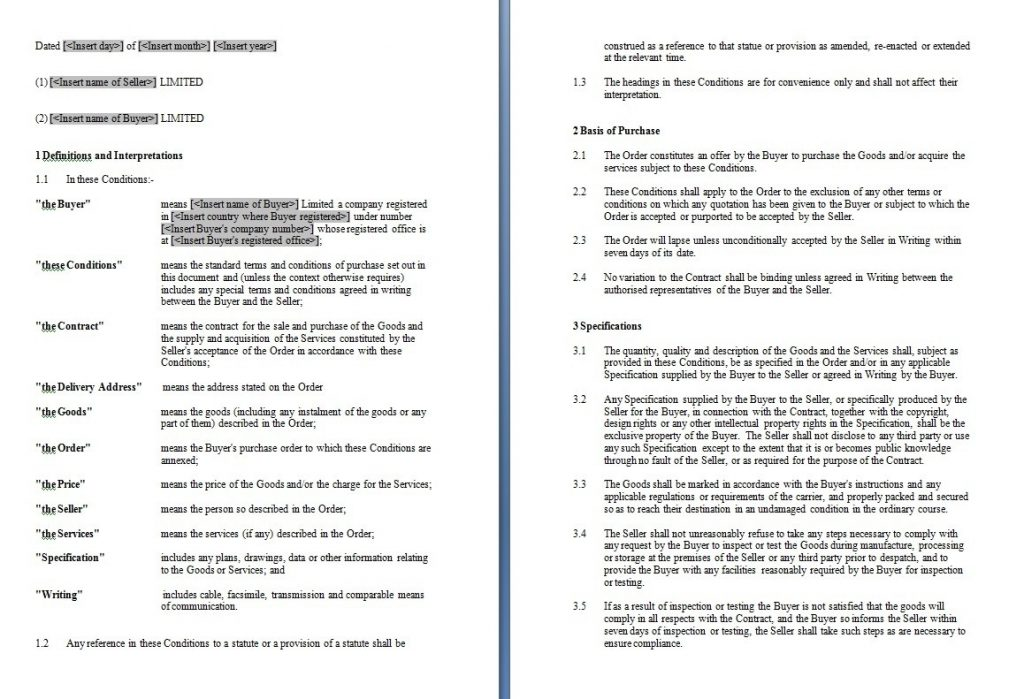 Loan Agreement Itemization Beautiful 20 New Contract Letter Sample