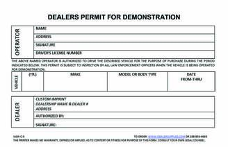 Loaner Agreement Forms & Documents to Keep Your Rentals Covered