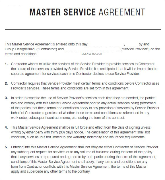 isda swap agreement template master agreement template master