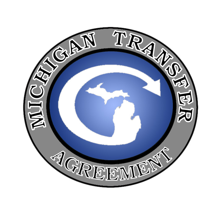 MACRAO: The Michigan Transfer Agreement