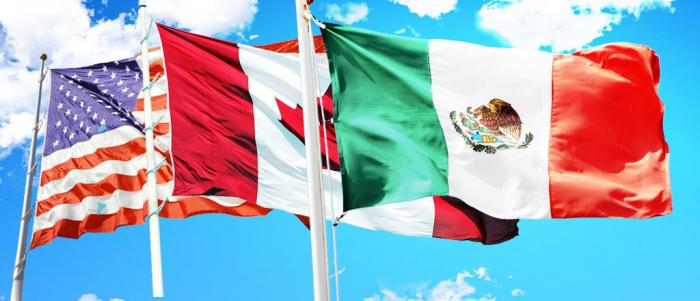 NAFTA Talks May Wrap Up In August   GM Authority
