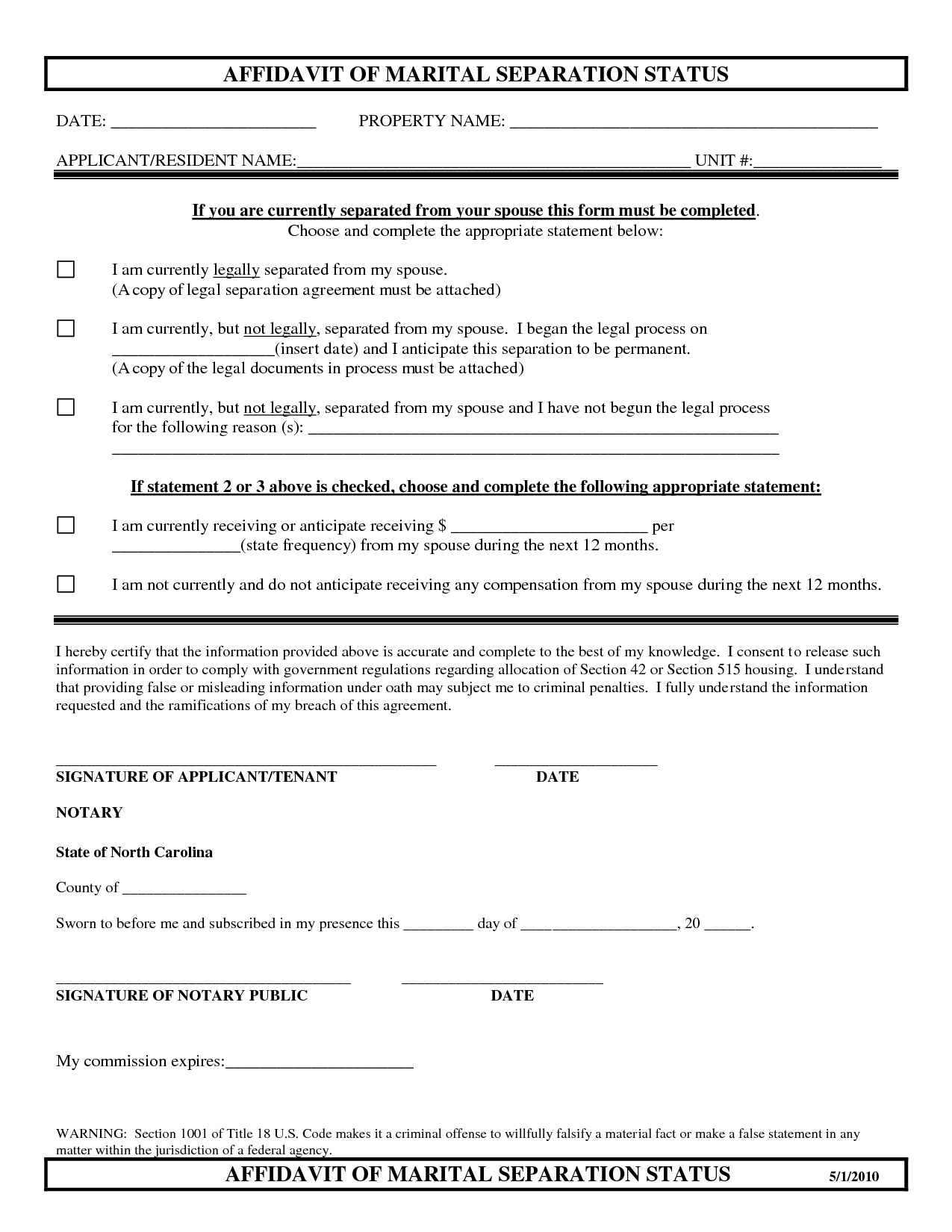 Joint Venture Partnership Agreement Template 21 Separation