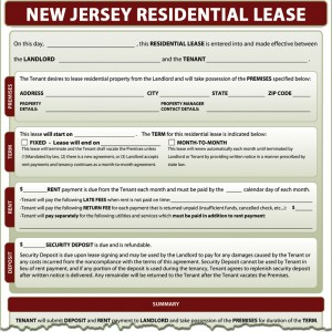new_jersey_residential_lease
