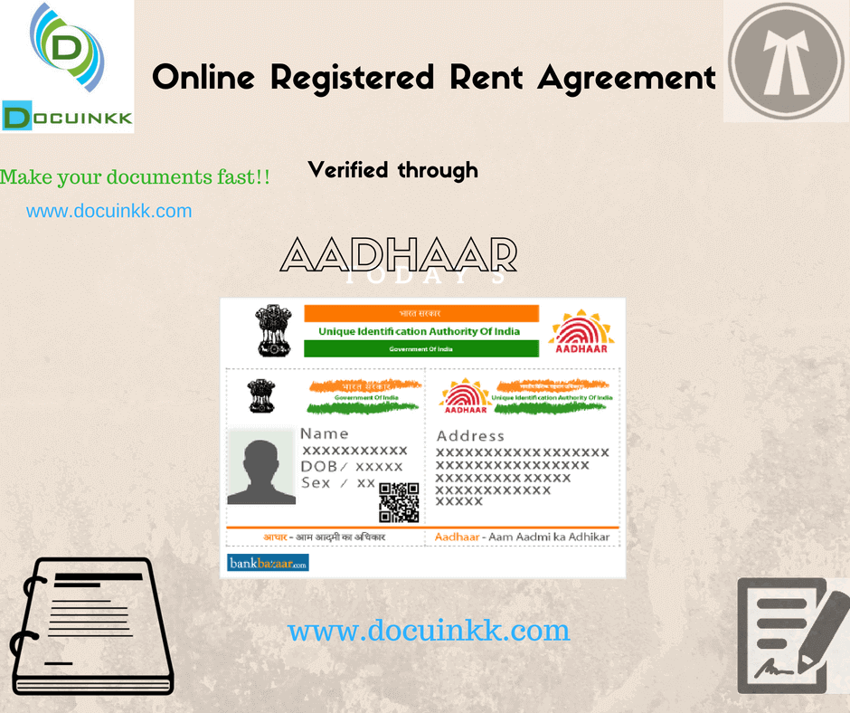 29 Images of Online Rental Agreement Template | infovia.net