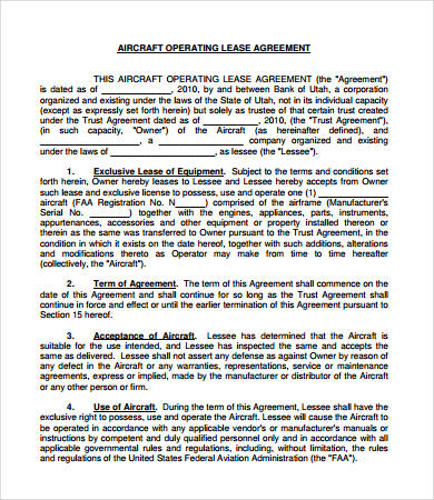 Operating Agreement Template | Operating Agreement For Corporation Gtld World Congress