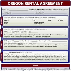 oregon_rental_agreement