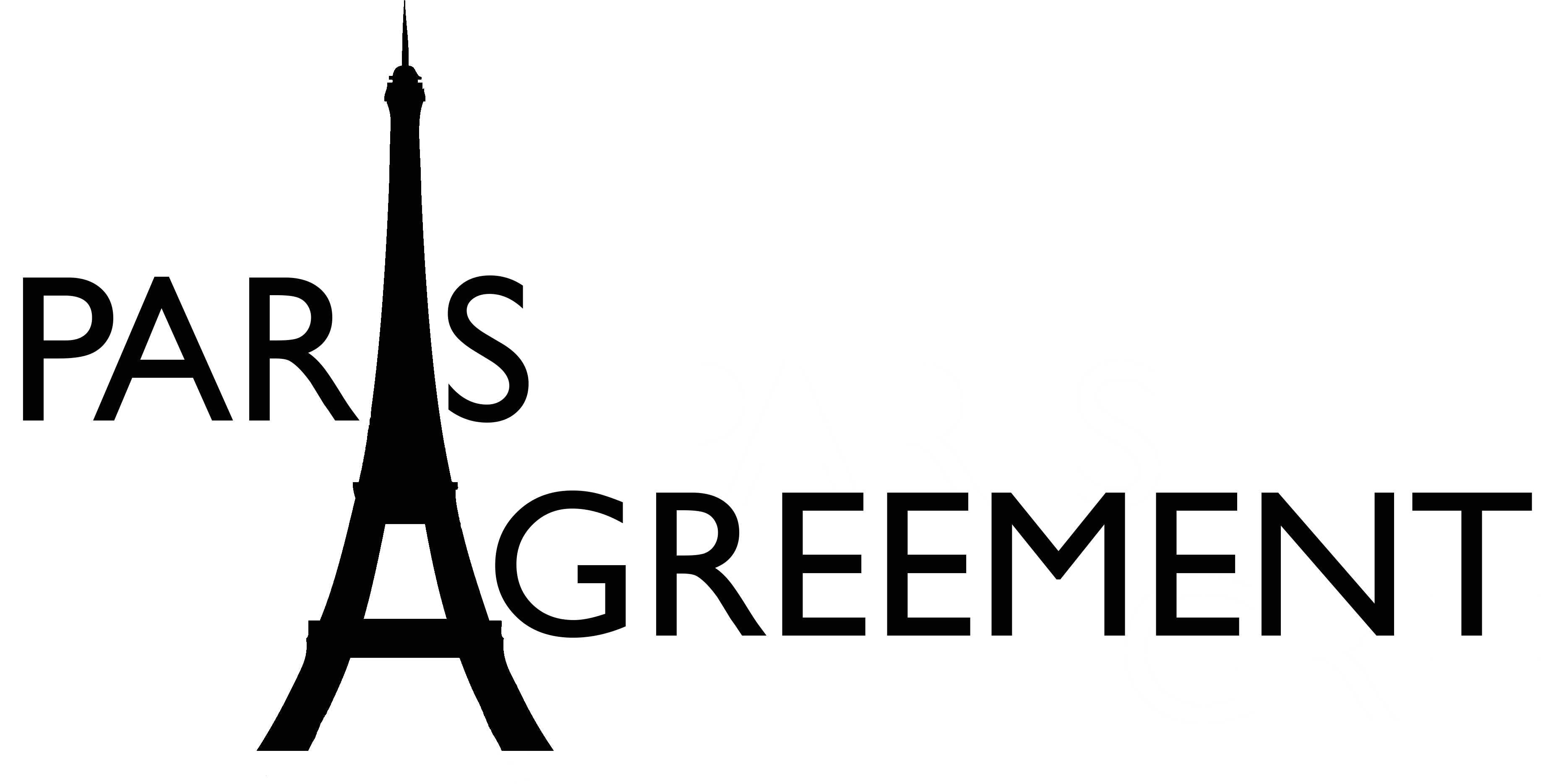 Press Release: Draft Climate Change Agreement Analyzed: Results