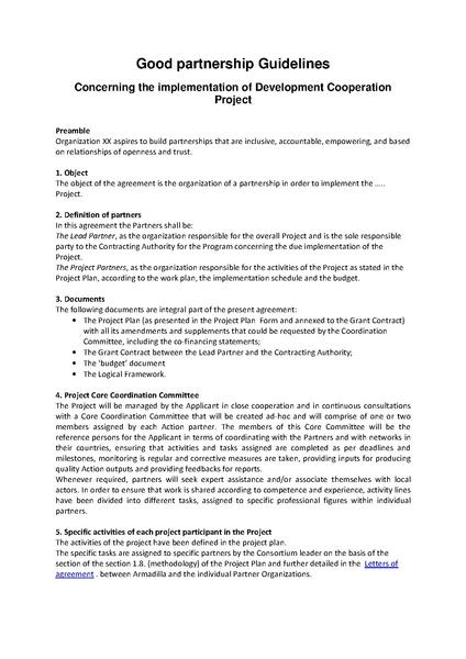 File:Partnership Agreement Guidelines.pdf Wikimedia Commons