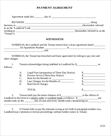 Fillable Online christushealthplan Private Pay Agreement Form
