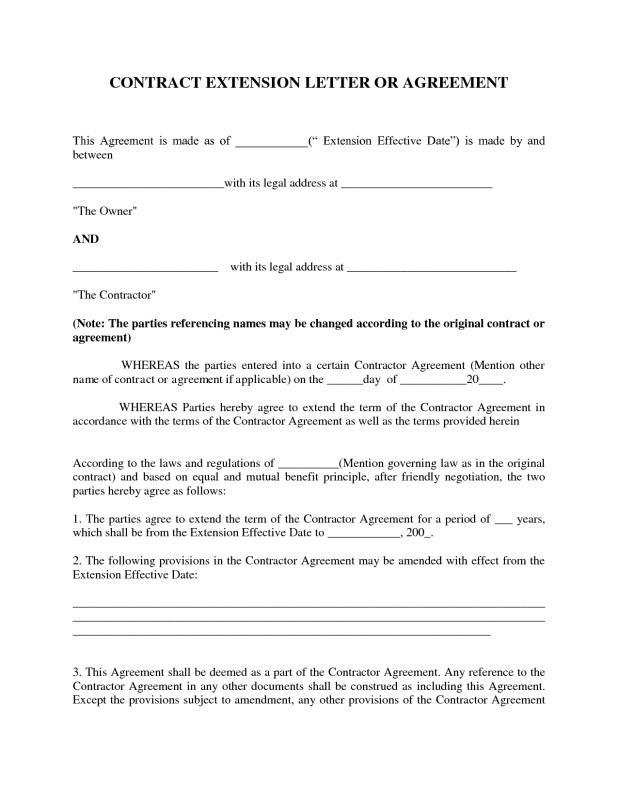 Payment agreement letter between two p gtld world congress sample payment agreement letter best of 20 lovely agreement letter thecheapjerseys Gallery