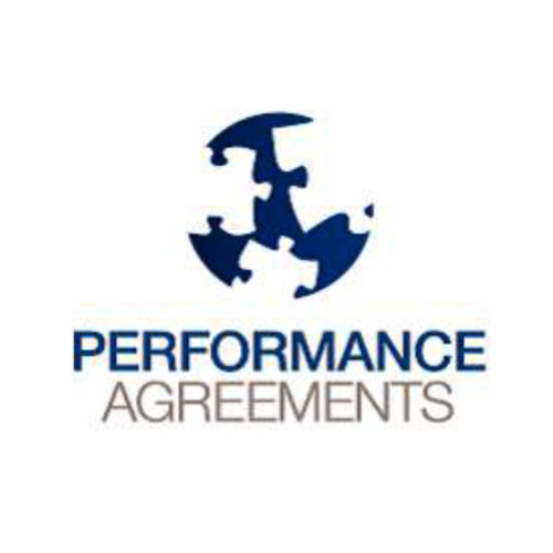 Performance Agreement in Pune | ID: 8300272688