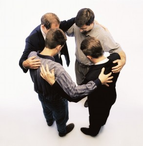 Understand The Prayer Of Agreement and When To Use It