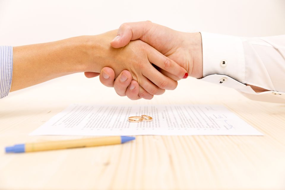 Should You Sign a Prenuptial Agreement? Pros and Cons