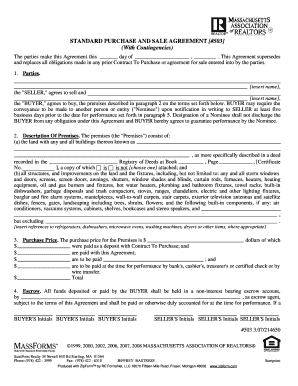 Bill Of Sale Form Michigan Purchase And Sale Agreement Templates