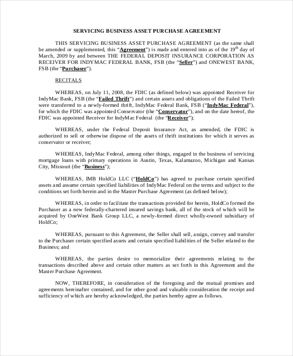 purchase agreement template michigan purchase agreement template