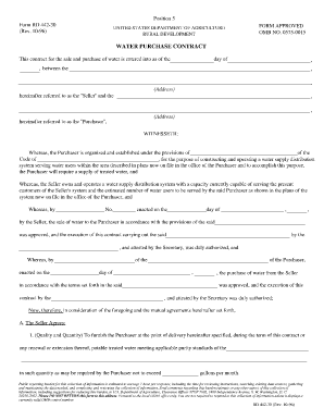 Bill Of Sale Form Ohio Offer To Purchase Real Estate And