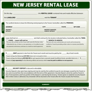 new_jersey_rental_lease