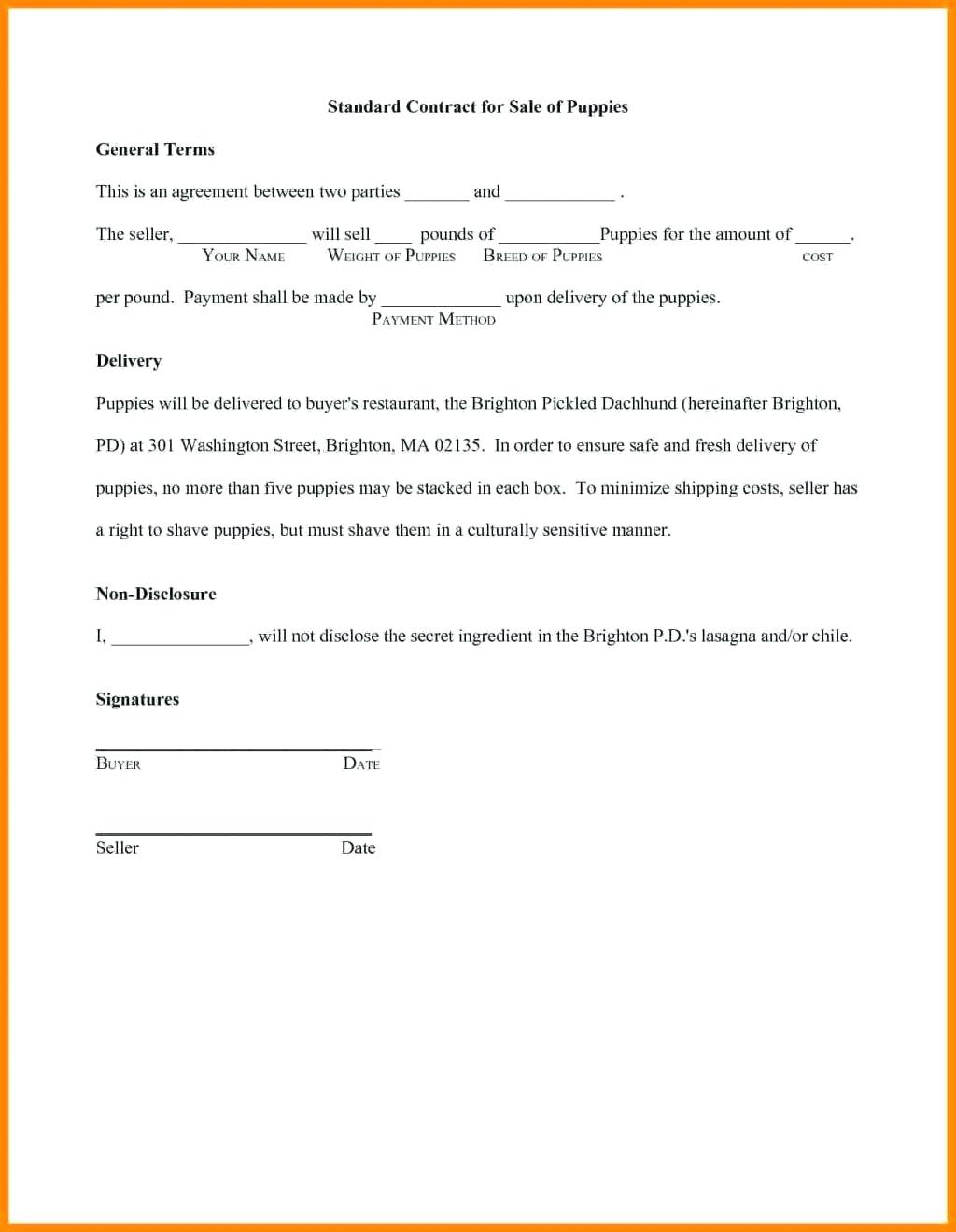 template: Template Contract Between Two Parties Loan Agreement