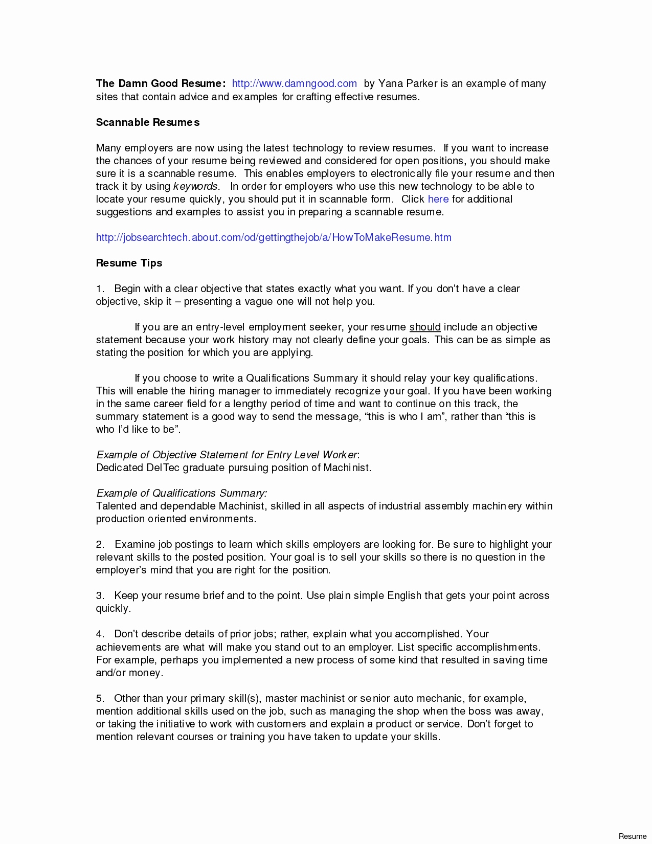 sears master protection agreement complai | worddocx