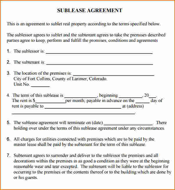 simple commercial lease agreement template simple commercial lease