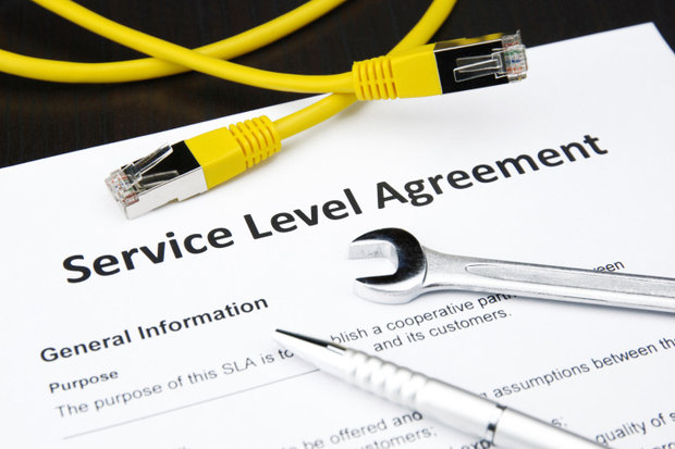 What is an SLA? Best practices for service level agreements | CIO