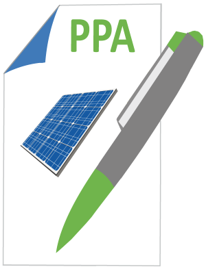 What is a Solar Power Purchase Agreement (PPA)? Solar Action