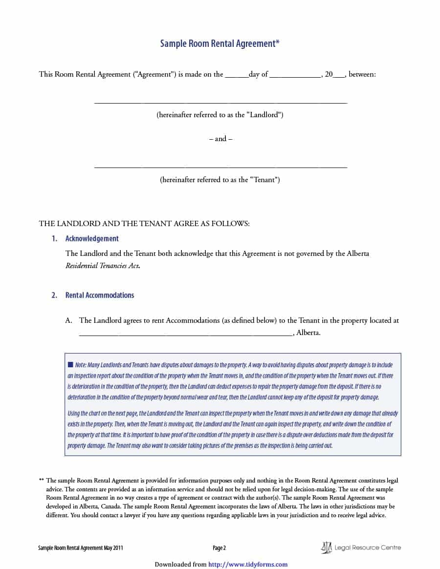 Ssi Rental Agreement Lovely Genesee County Gfhc Sim Referral forms
