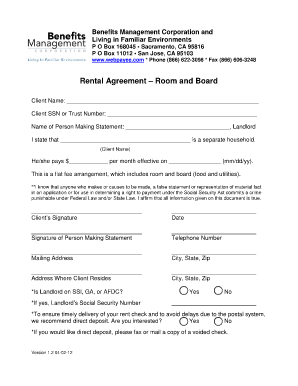 The Private Residential Tenancies (Prescribed Notices and Forms