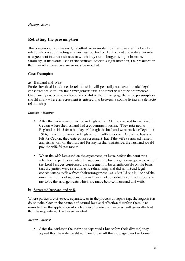 Teaming Agreement Template Lovely Participation Agreement Awesome
