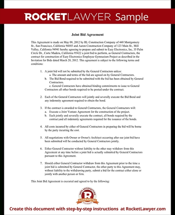 teaming agreement template teaming agreement template kidscareer
