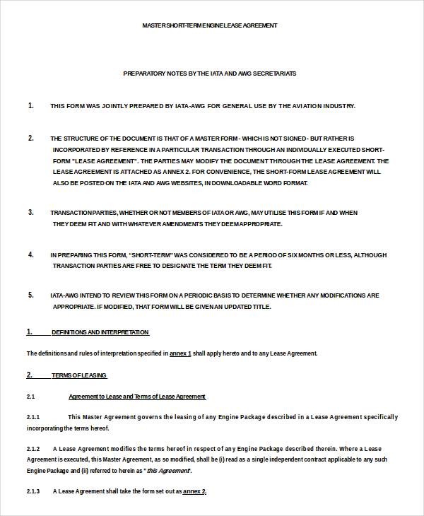 terms agreement template terms and agreements template terms and