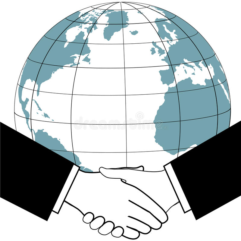 Free Trade Agreement between Serbia and Russian Federation