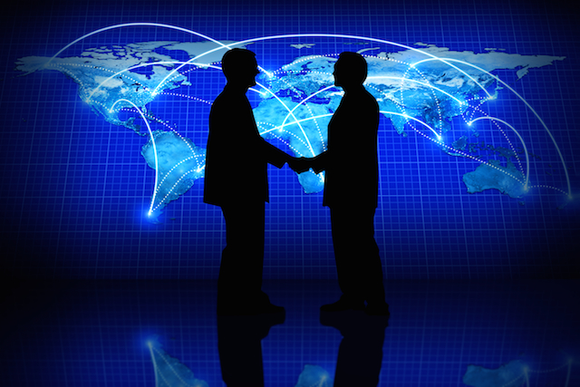 Political Hurdles Plague Trade Agreement | Global Finance Magazine